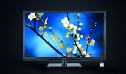 Supersonic-32-HDTV-with-USB-and-HDMI
