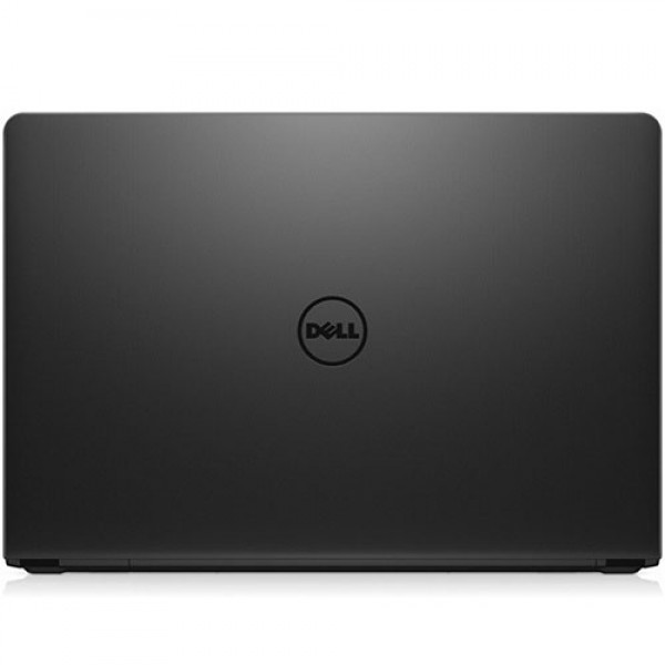 Dell Newest Touchscreen 15.6 Inch HD Flagship Premium Inspiron Laptop PC, Intel Core i5-7200U Dual-Core processor, 8GB DDR4 RAM, 2TB HDD,  Intel® HD Graphics 620, Windows 10, Black