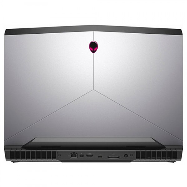 "Alienware (AW17R4-7000SLV-PUS) high performance gaming laptop - 17.3"" display 