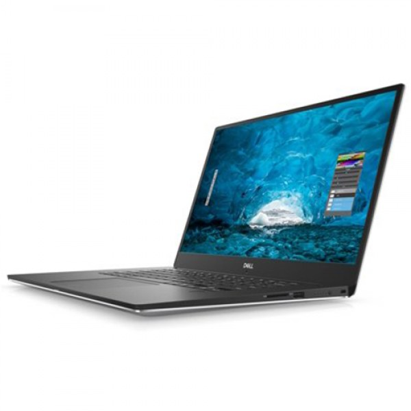 Dell New XPS 15 Laptop-15-9570|15.6-in|Intel® Core™ i7-8750H Processor |32GB 1TB SSD|NVIDIA GeForce GTX 1050Ti 4GB|Windows 10 Home 64-bit EN|