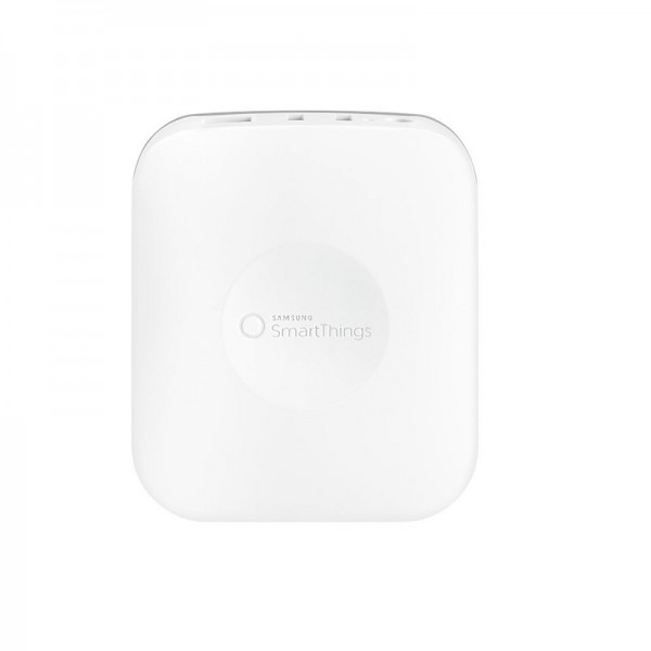 SmartThings by Samsung Smart Home Hub