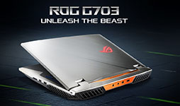 asus-rog-laptop-g703gs-ws71